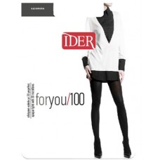 TIGHTS IDER FOR YOU 100