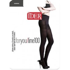 TIGHTS IDER FOR YOU LINE 100