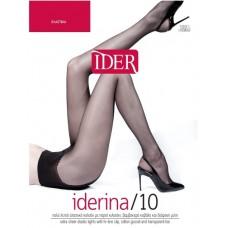 TIGHTS IDER IDERINA 10