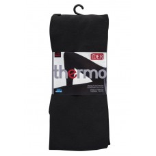 TIGHTS IDER THERMO
